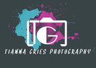 Tianna Gries Photography | Green Bay Photographer